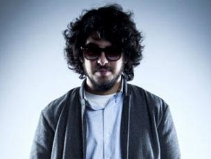 O fecho do dia 28 fica a cargo de DJ Slimcutz, um repetente da festa Foto: DR