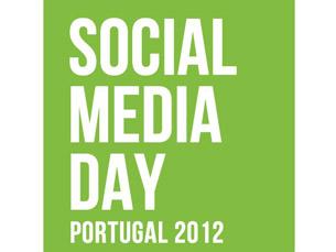 O Social Media Day em portugal começa às 08h30 e termina depois das 18h00 Foto: DR