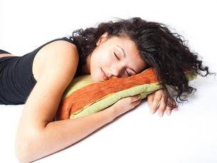 Dia Mundial do Sono celebra