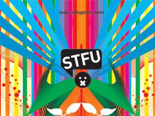 O STFU Porto cumpre este ano a sua terceira edição Foto: DR