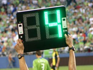 FC Porto liderou os principais números positivos Foto: Bernzilla