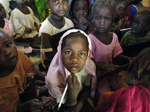 A acontecer, será a primeira vez que um chefe de Estado em funções é acusado Foto: Fred Noy / ONU