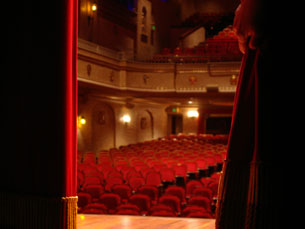 Primeiro Portogofone foi em 2004 Foto: SXC