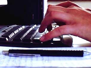 II Congresso Internacional de Ciberjornalismo vai decorrer a 9 e 10 de Dezembro Foto: Liliana Rocha Dias / Arquivo JPN