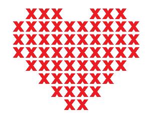 Os bilhetes para a terceira edição do TEDx O'Oporto custam 75 euros Foto: DR