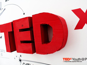 Esta é a primeira vez que o TEDx Youth se realiza no Porto Foto: DR