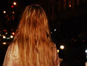 Em 2010 foram registados 21 casos de tráfico humano em Portugal Foto: Bárbara Oliveira/Arquivo JPN