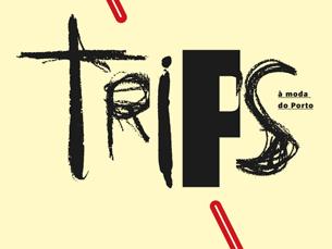Este ano, o TRIPS vai estar no Plano B e no Café au Lait, nos dias 28 e 30 de abril Foto: DR