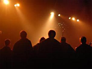 O festival é organizado pela Cientuna e pela Javardémica Foto: Arquivo JPN