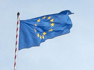 O Tratado de Lisboa vai estabelecer a figura de um presidente da UE pela primeira vez Foto: DR