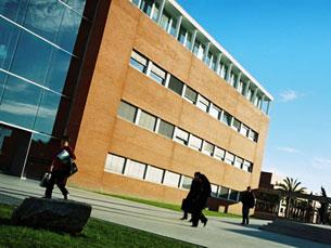 """Com o novo estatuto, """"vai ser impossível para os docentes colaborar com empresas ou até fazer investigação"""", avisa o SNESup Foto: Universidade de Aveiro"""