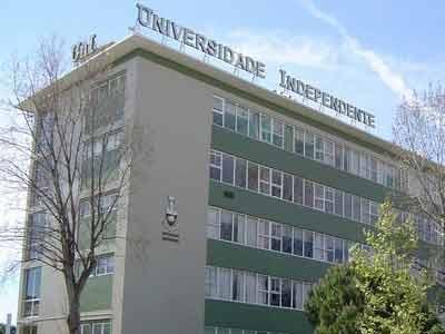 Independente garante a credibilidade dos diplomas dos alunos Foto: DR