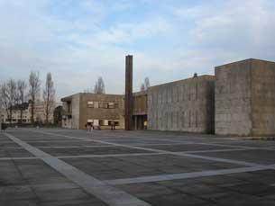FEP concorda com centralização de serviços transversais a toda a universidade Foto: Arquivo JPN