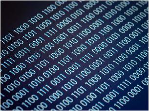 A criptografia moderna é essencial nos dias de hoje Foto: DR