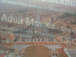 Programas americanos são os mais descarregados no Vaticano, mas há registos de conteúdos para adultos Foto: arinaldi94/GrilledBabyPandas/JPN