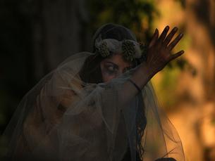A Viagem Medieval em Terra de Santa Maria já vai para 18ª edição Foto: Nuno Rocha / Flickr