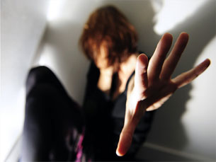 Violência doméstica continua a ser uma das principais preocupações em Portugal Foto: European Parliament/ Flickr