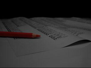 A abstenção atingiu 40,10% Foto: Pascal / Flickr