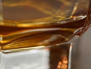 O aumento da idade legal para compra de álcool é uma das medidas do plano Foto: Flickr