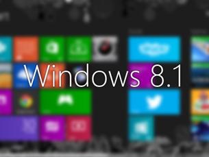 A Microsoft quer melhorar o sistema e impedir a divulgação das falhas do SO no mercado negro Foto: DR