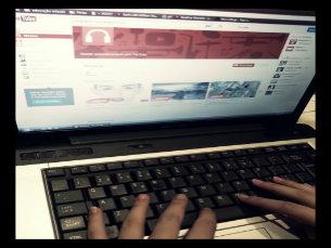O AdSense chega finalmente a Portugal permitindo com que os utilizadores ganhem dinheiro Foto: jm3/Flickr