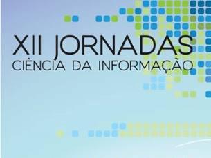 As Jornadas de Ciência da Informação regressam à FEUP para décima segunda edição Foto: DR