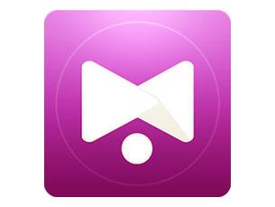 A 5by permite ocupar os tempos livres com vídeos personalizados e de fácil acesso