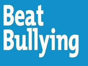 Beatbullying é a nova plataforma de apoio a jovens vitimas de agressões Foto: DR