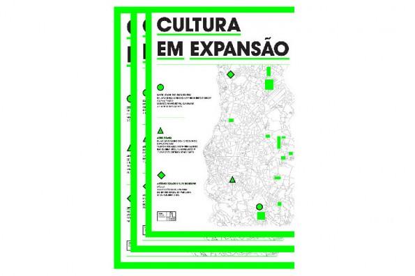 MUPPIE2_CULTURA_EM_EXPANSAO