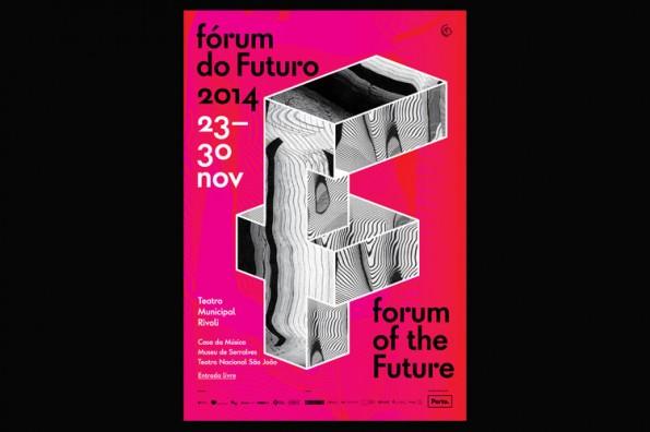MUPPIE4_FORUM_DO_FUTURO