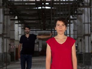 """A rodagem de """"A Santa Joana dos Matadouros"""", em Campanhã, vai ser um dos pontos da iniciativa de maior envolvência com a comunidade Foto: DR"""