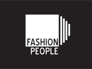 O concurso da Associação Selectiva Moda junta a cidade do Porto com o mundo da moda Foto: DR