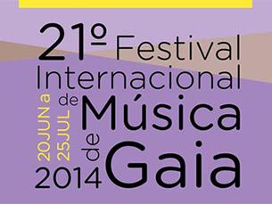 O festival marca, há 21 anos, uma presença relevante na programação cultural do concelho. Foto: DR