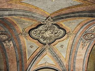 A Igreja dos Clérigos foi inaugurada há 235 anos (1779) e, neste fim