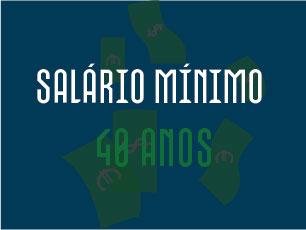 Em 2002, com a entrada de Portugal no Euro, o salário mínimo fixou