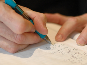 """Iniciativa quer, acima de tudo, mostrar a """"aplicação real da matemática no dia"""