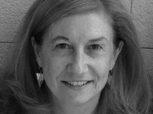Maria João Ramos será uma das dexz pesonalidades internacionais distinguidas em Estocolmo Foto: DR