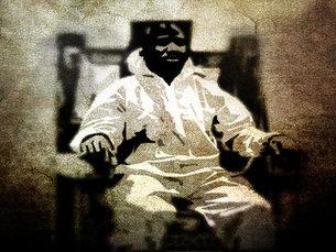 Portugal foi o primeiro país da Europa a abolir a pena de morte, em 1867 Foto: DR