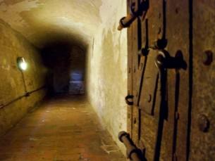 A história da pena de morte remonta ao século XVIII a.C. Foto: Vitorio Benedetti / Flickr