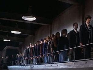 Another Brick in the Wall, dos Pink Floyd, é um dos exemplos claros do impacto da banda. Tanto a faixa como o próprio álbum devem o nome ao muro de Berlim Foto: DR