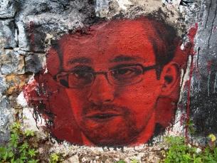 No Place to Hide conta a visão de Greenwald sobre os programas de espionagem da NSA Foto: thierry ehrmann / Flickr