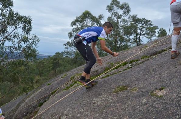 Gaia Trail 3