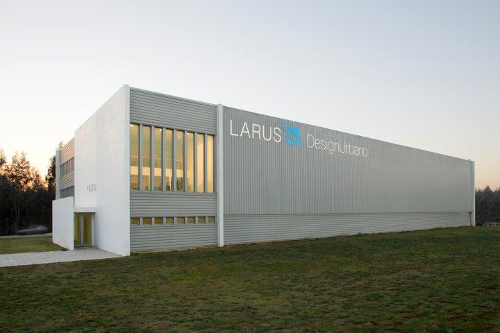Larus_design