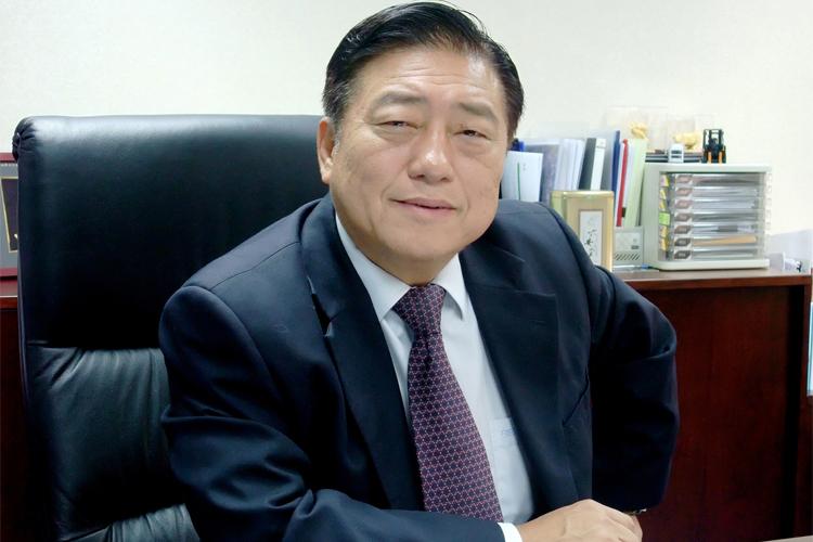 David Kuk