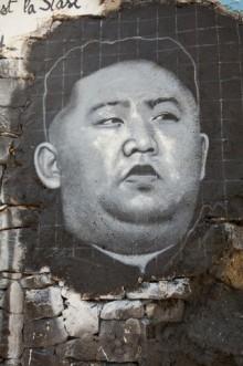 Apesar da juventude, Kim-Jong-Un é considerado um ditador mais agressivo do que os antecessores