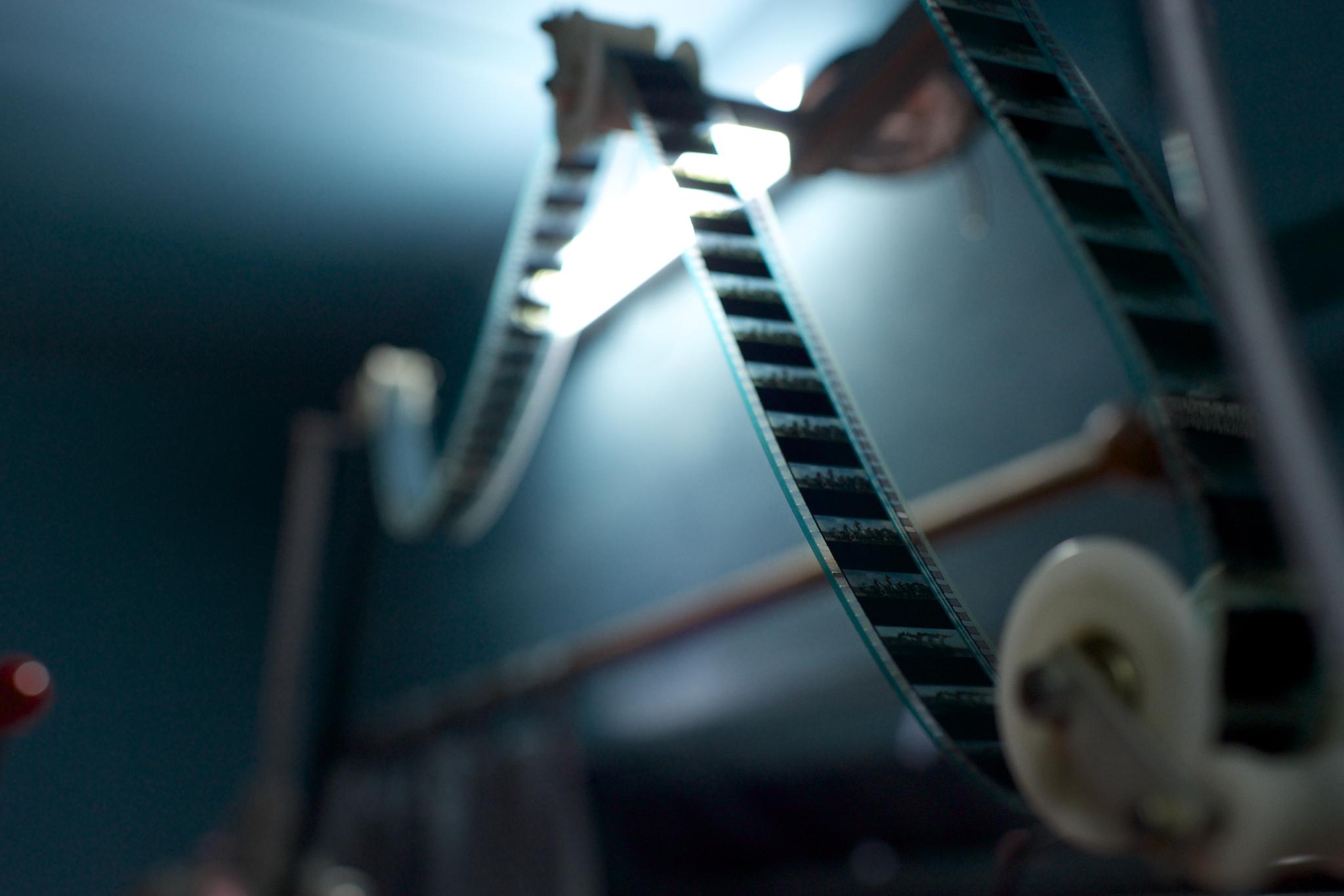 Cineclube Porto