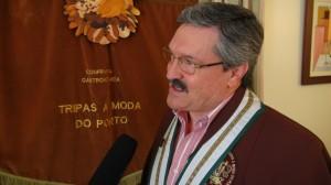 ManuelMouraLíder