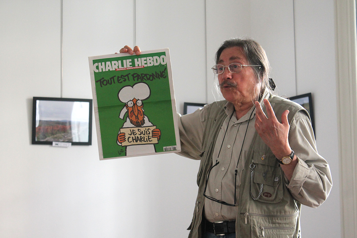 Onofre Varela
