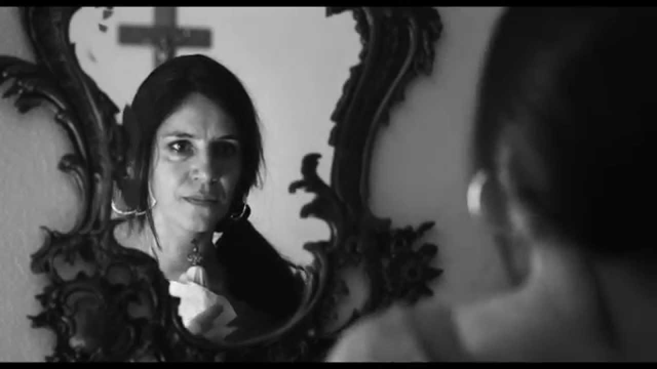 """""""Bicicleta"""", de Luís Vieira Campos, é um dos filmes que podem ser vistos no festival"""