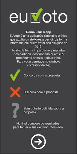 eu-voto-1-1-s-307x512